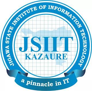[[Ka nema]] Makarantar Informatics na Kazaure, Jigawa suna neman dalibai