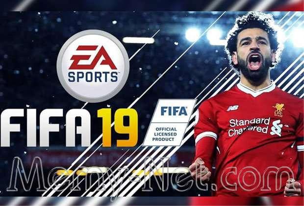 الفيديو التشويقي لـ FIFA 2019 يكشف عن مفاجئة جديدة
