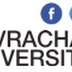 Navrachana University Vadodara Wanted Teaching Faculty