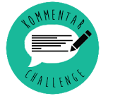 Kommentar Challenge 2017