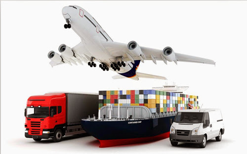 Looking for a freight forwarder is the first thing you do if moving Abroad with family or otherwise