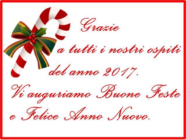holidayhome Casa Giulia Tuscany Italy,Florence