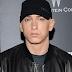 Novo álbum de Eminem parece quê chega já no final deste ano [confira]