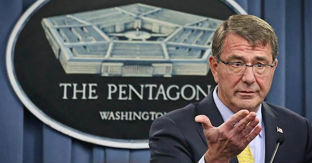 """Sabes ¿Por qué el Pentágono está pidiendo que lo """"hackeen""""?"""