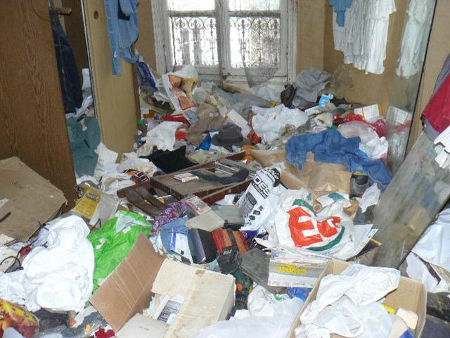 blog clean crime d sinfection. Black Bedroom Furniture Sets. Home Design Ideas