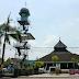 Wisata Religi dan Sejarah Masjid Agung Demak