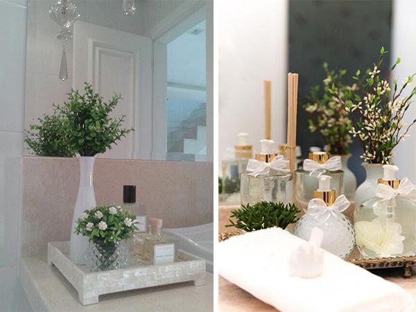 bandeja-de-banheiro-blog-abrir-janela