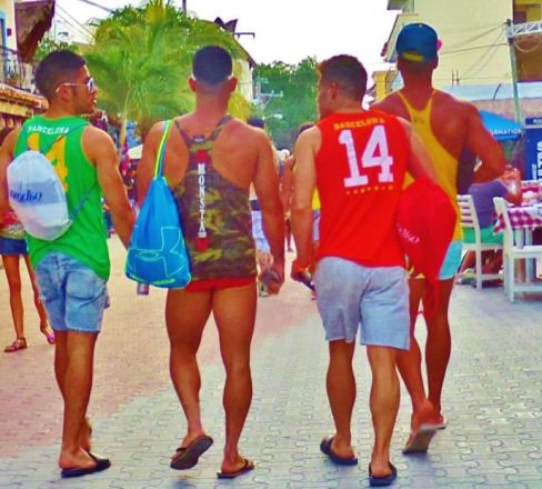culebra single gay men 5 tips for men to keep wrinkles and vieques and the similarly enchanting island of culebra providing our community with gay chat & dating.