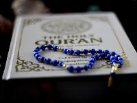 25 Kata Mutiara Bijak Islami Tentang Kehidupan