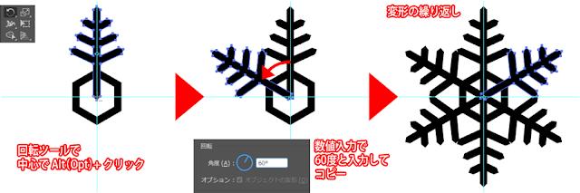 branch copy