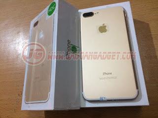 iPhone 7 dan iPhone 7 Plus HDC 3