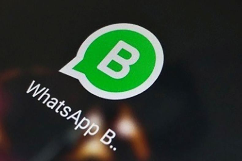 Whatsapp business 2018 apk download whatsapp 2018 whatsapp business 2018 apk download stopboris Image collections