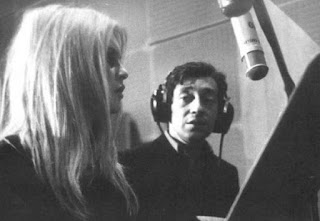 Je T'aime Moi Non Plus de Serge Gainsbourg (1967)