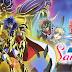 Compositores de Saintia Shô falam a respeito do novo anime!
