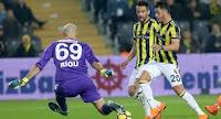 Spor Müsabakalarinin Kaçirilmayacak Heyecani Bein Sports Türkiye'de