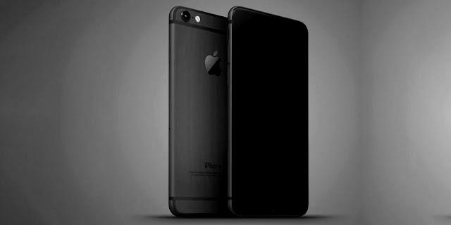 Apple iPhone 7 и 7 plus: отличия и преимущества