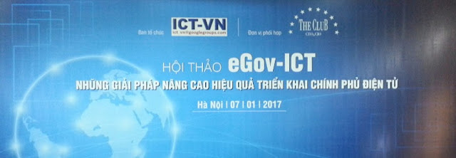 MẤT AN TOÀN AN NINH MẠNG - VÀ MỘT VÀI GỢI Ý