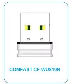 COMFAST CF-900G DRIVERS WINDOWS XP
