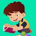 Melatih & Mendidik Otak Anak Agar Pintar dan Cerdas Sejak Dini