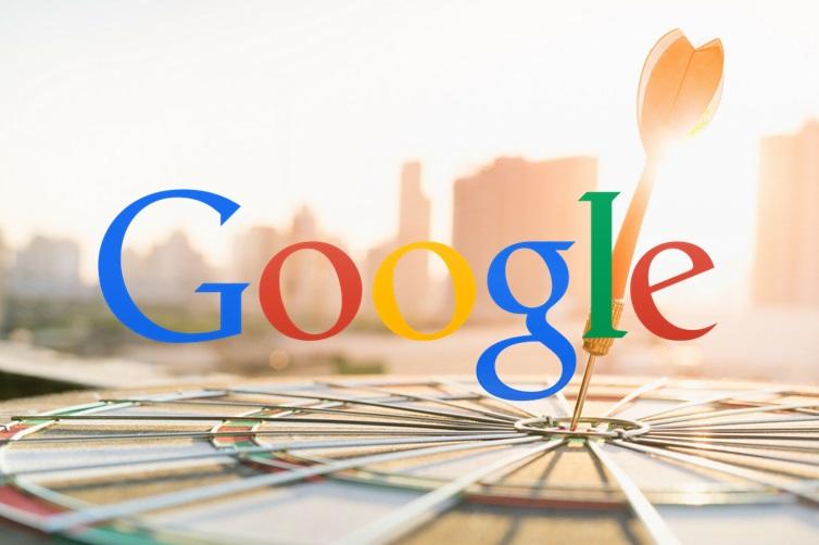 Informe de rendimiento de la consola de búsqueda de Google ahora consolidado a canónico