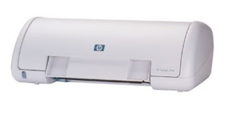 HP Deskjet 3740 Drivers Download
