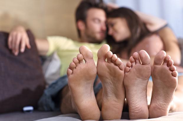 Apakah Sehat Suami Istri