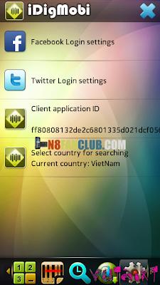 iDigMobi 1 00(2) - Bar Code Scanner - S^3 - Anna - Belle