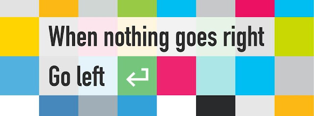 colorful quote facebook covers photos