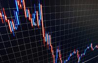 opciones binarias trading