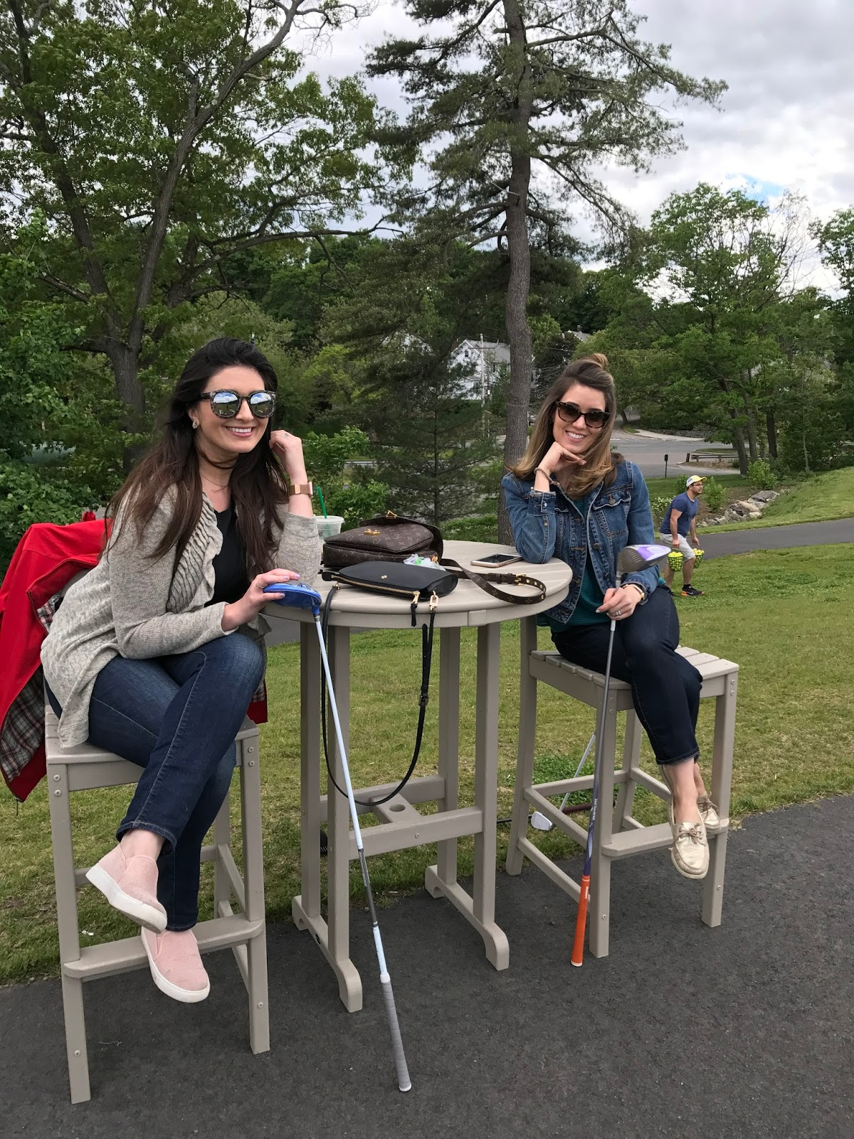 weekending | day dates - b loved boston