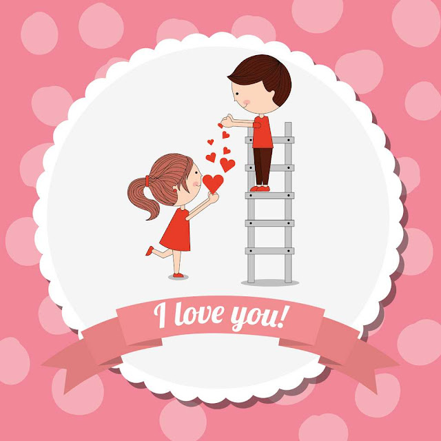 Valentines Day Quotes For Instagram