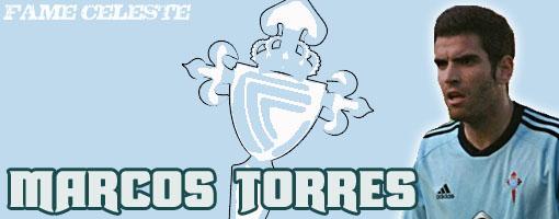7fe786ae7c4a9 Fame Celeste  Marcos Torres   La última bala con Luis Enrique .