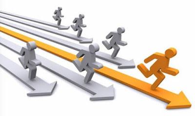 Bí quyết tăng nhanh doanh số bán hàng online