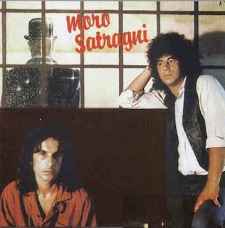 Moro & Satragni