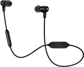best wireless earphone under 2000 rs