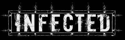 Infected_logo