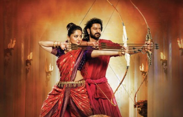 Veeron Ke Veer Aa Lyrics (Bahubali 2) - Aditi Paul, Deepu Full Song HD Video