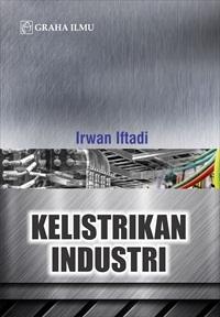Kelistrikan Industri