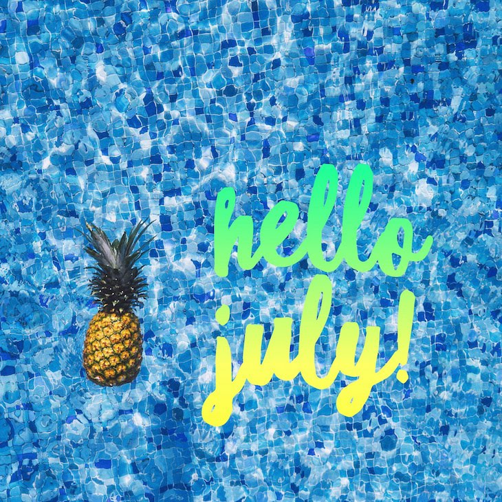 Hello-July-2016-Vivi-Brizuela-PinkOrchidMakeup
