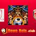 Prediksi Middlesbrough VS Arsenal 18 April 2017