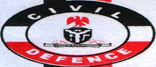 Nigerian Civil Defence Recruitment Application Form and How to Apply