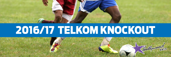 TKO-Final-SuperSport-Cape-Town-City-Preview