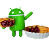 Android 9 Pie : features and release date
