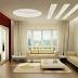 Kinh nghiệm hay khi lựa chọn mẫu trần thạch cao đẹp cho phòng khách