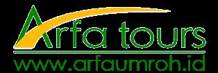 Arfa Tour