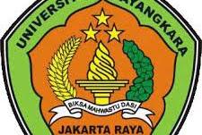 Pendaftaran Mahasiswa Baru (UBHARA JAYA-Jakarta) 2021-2022