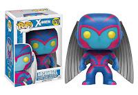 Funko Pop! Archangel