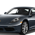 Review 2018 Porsche Cayman Luxury Sports Cars