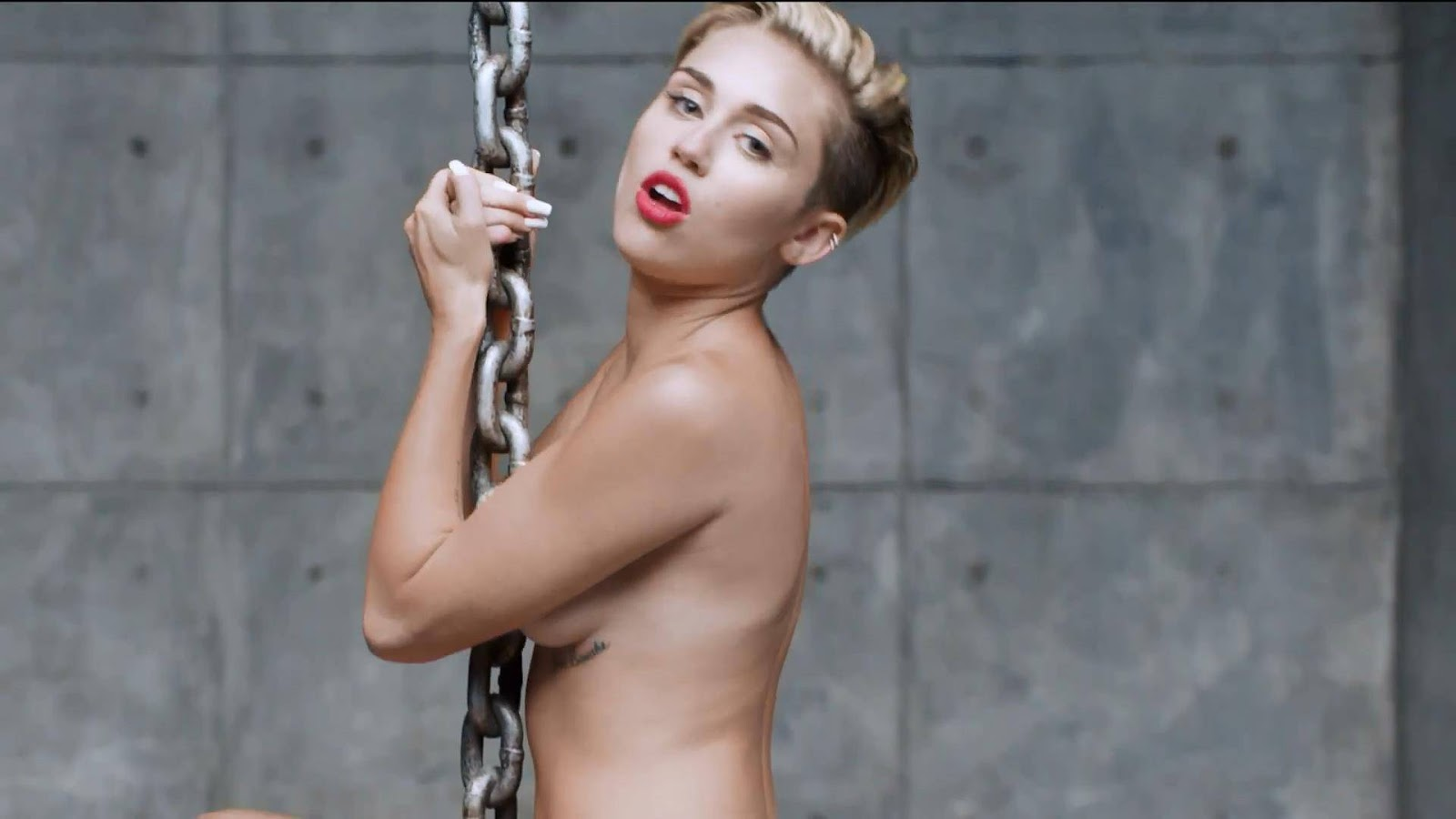 miley cyrus full porn video for free