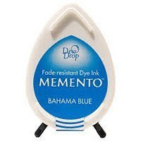 http://www.scrapkowo.pl/shop,tusz-do-stempli-memento-dew-drops-bahama-blue-16,5365.html